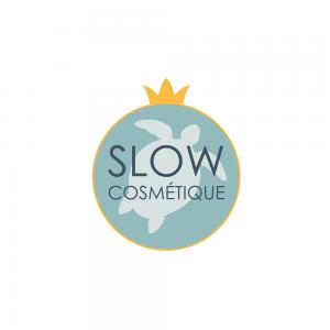 Slow Cosmétique - Cosmétique au chanvre