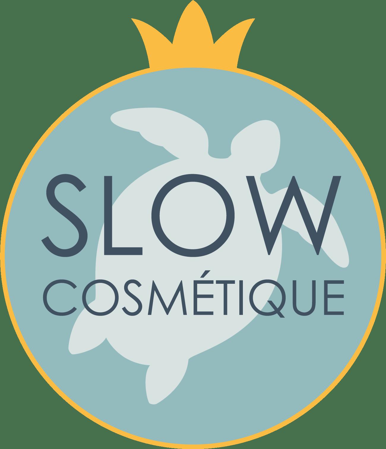Slow cosmétique Hanapiz chanvre