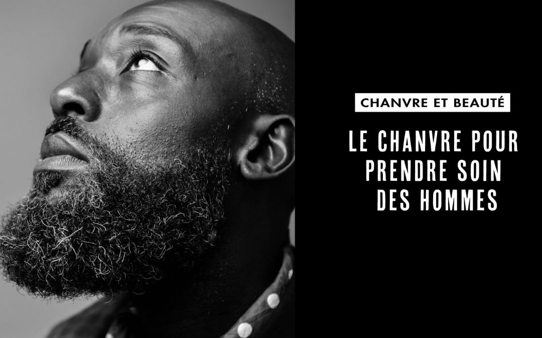 homme-barbe-chanvre